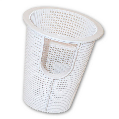 Model 71634 Replacement Pre-Filter Debris Basket for Model 71606, 71906 and 72206 Pumps