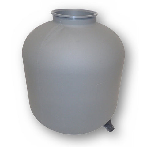 "Model 71923 Replacement 19"" Sand Filter Tank Only"