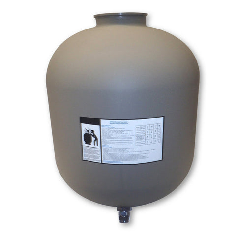 "Model 72423 Replacement 24"" Sand Filter Tank Only"