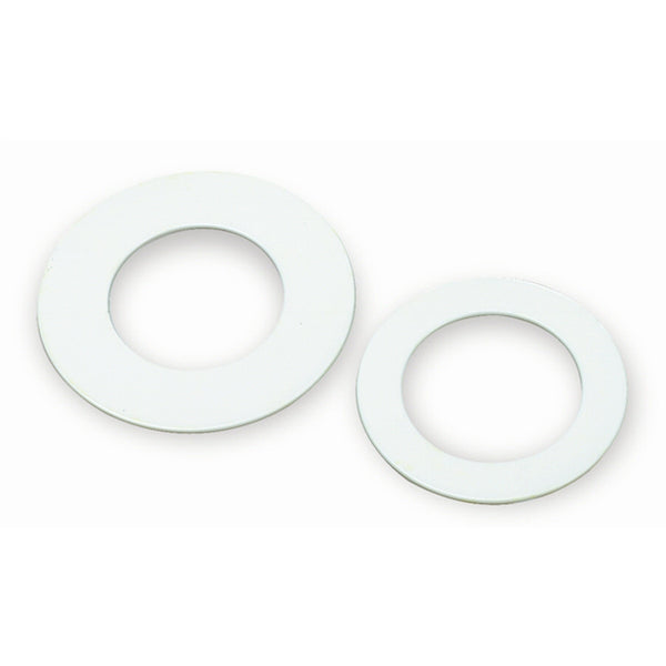 Model 8586 Swimming Pool Fountain Replacement Washer Set