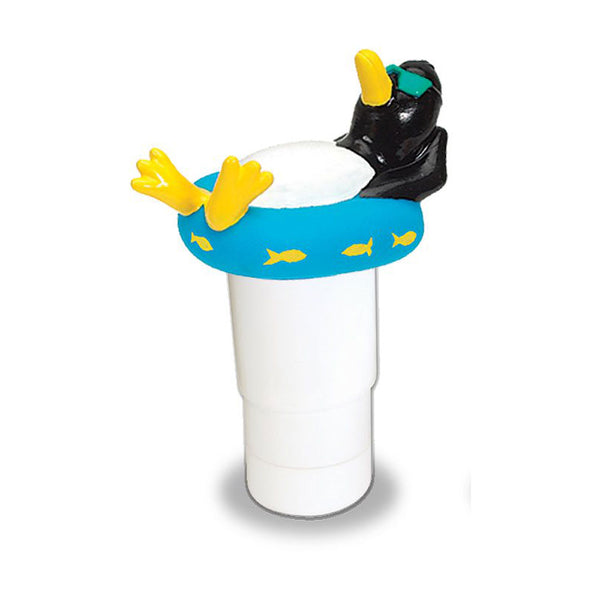 Model 87281 Cool Penguin Large Pool Chlorine Dispenser