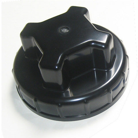 Model 87506 Lid for Model 87502 and 87503 Automatic Chlorine Feeder