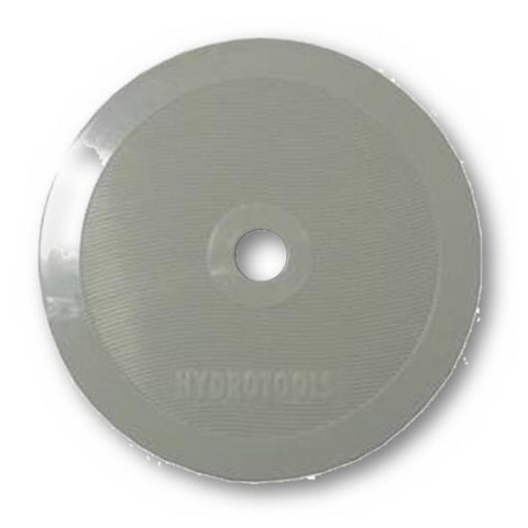 Model 8927G Grey Replacement Hydrotools and Olympic Pool Skimmer Cover Lid