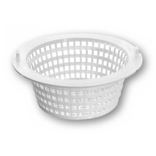 Model 8936 Seasonmaster Replacement Skimmer Basket