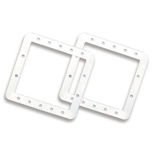 Model 8946 Standard Skimmer 2 Piece Gasket Set