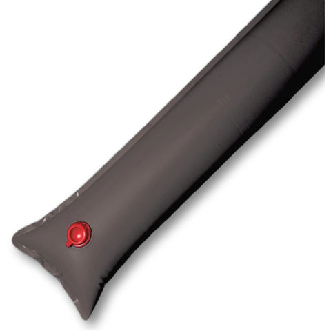 Model 108120 (ACC1820) Tough Guard Series Winter Cover Tube 1 FT x 8 FT