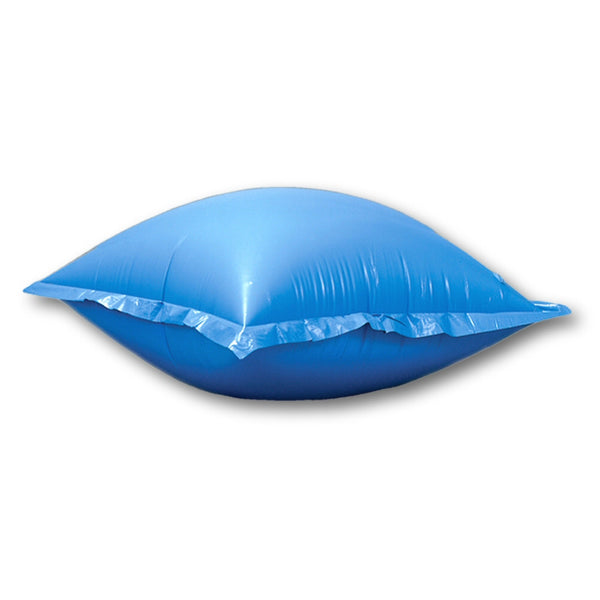 Model 1144 (ACC44) Winter Pool Cover Air Pillow 4 FT x 4 FT