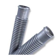Filter Connection Hose