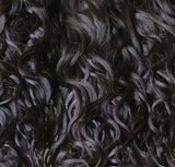 Natural Wave-Virgin Remy Hair Extensions