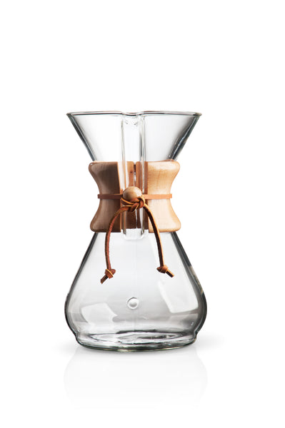 Chemex 8 Cup Coffee Maker