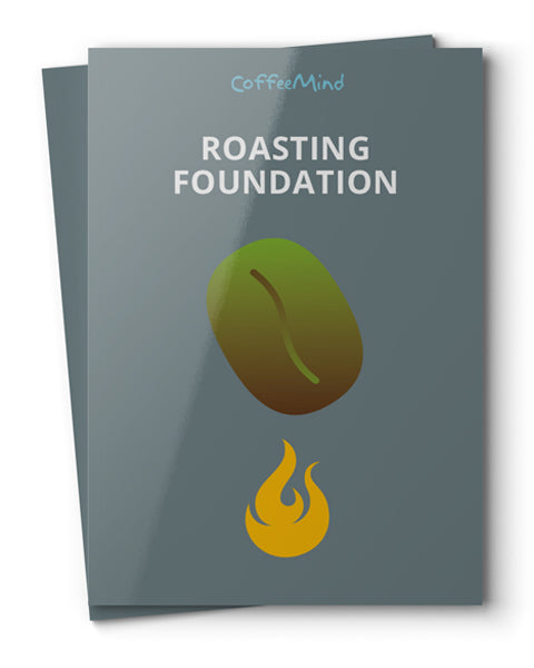 Roasting Foundation