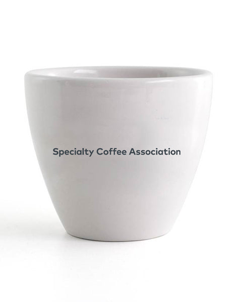 SCA Cupping Bowl & Lid