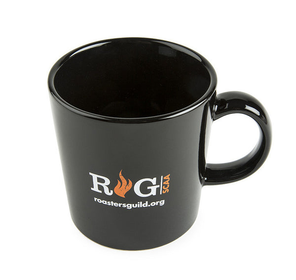 RG Mug - Applause