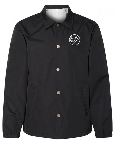 CRG Roaster Jacket