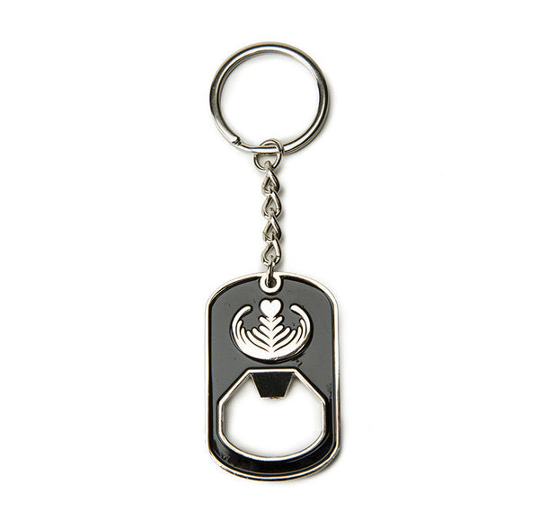 BGA Key Chain