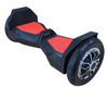 "Image of All Terrain 10"" Lambo Bluetooth Black/Red Hoverboard Smart Self Balancing Electric Scooter v5"