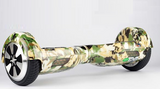 Image of Certified UL2272 Camo HoverBoard V2