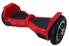 "All Terrain 10"" Lambo Bluetooth Red/Black Hoverboard Smart Self Balancing Electric Scooter v5"