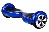 Image of Blue HoverBoard V2