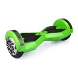 Image of Green lambo HoverBoard scooter U325 v3