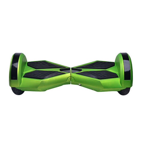 Green lambo HoverBoard scooter U325 v3