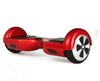 Image of Certified UL2272 Red HoverBoard V2
