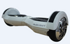 Image of Pro 300 UL2272 Hover board Scooter - White Lambo v5