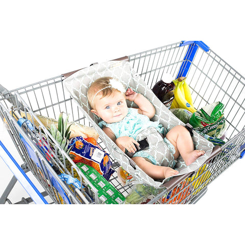 baby products - cart hammock