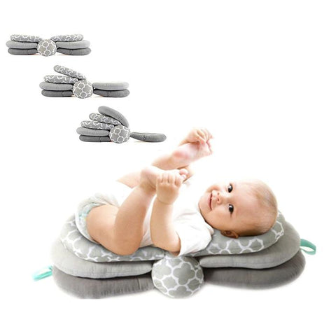 baby products - layer pillow