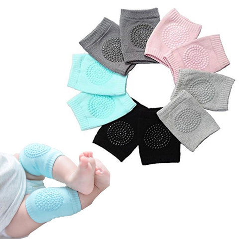 baby products - knee pad