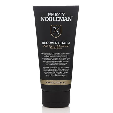 PN Recovery Balm