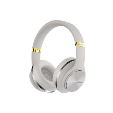 Doqaus Vogue.8 2 in 1 Wireless Headphone