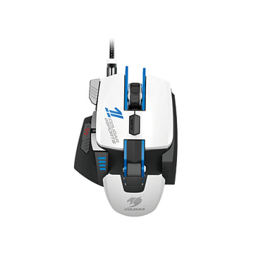 Cougar 700M E Sports Laser Gaming Mouse