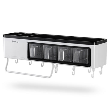 Multi-Purpose Kitchen Rack (Large)