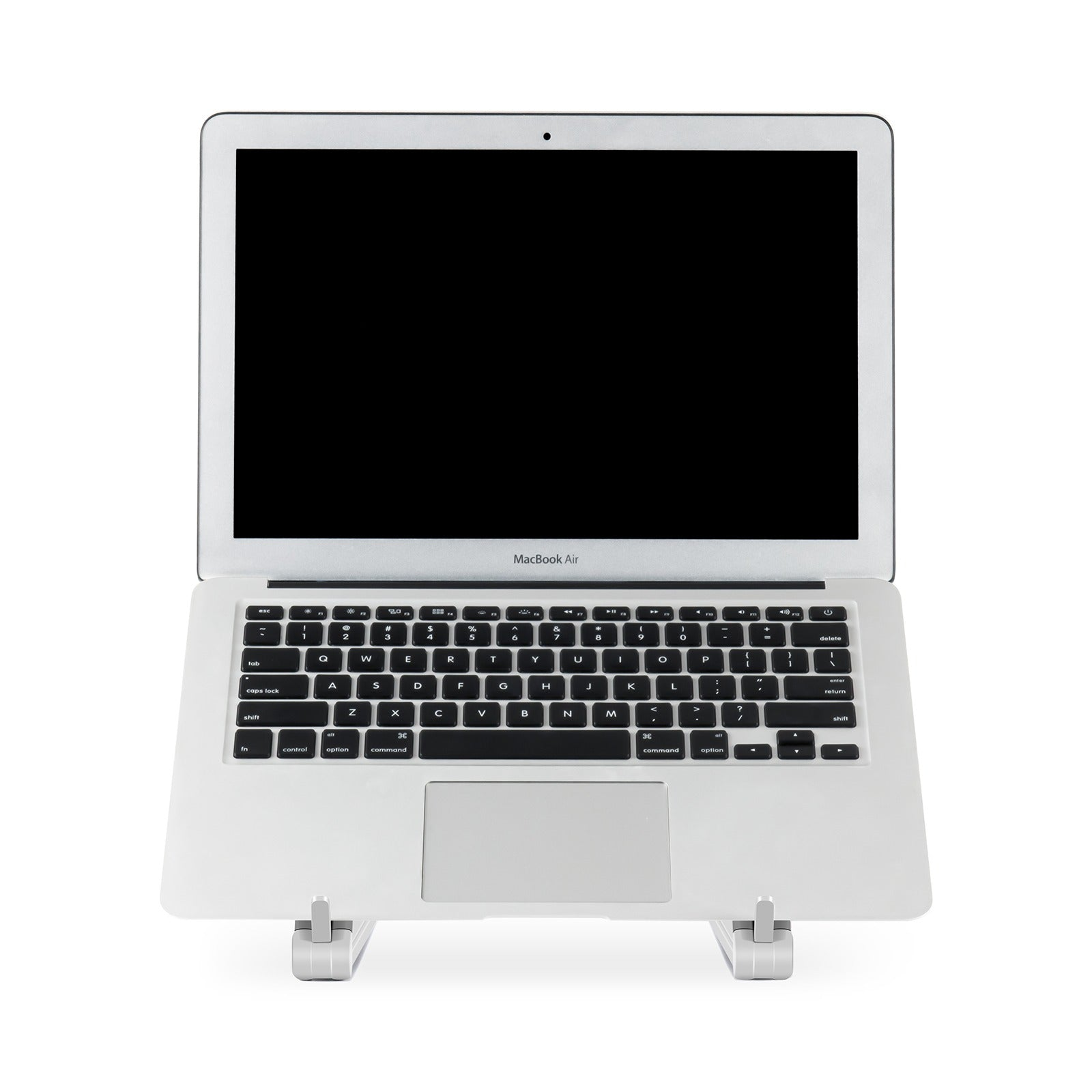 Portable and Foldable Laptop Stand