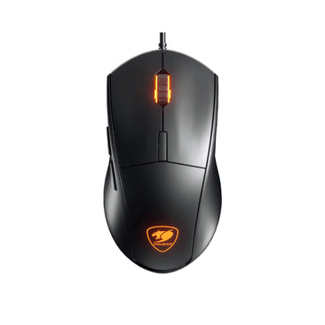 Cougar Minos XC Gaming Mouse