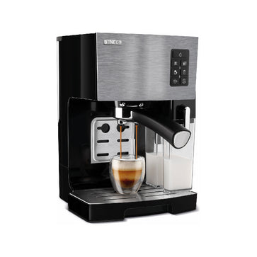SES 4050SS Semi Automatic ESPRESSO Machine