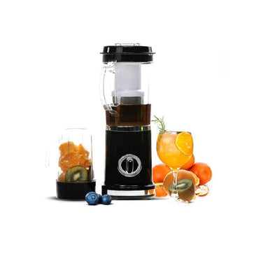 Geepas GSB44018UK 6-in-1 Multifunctional Blender