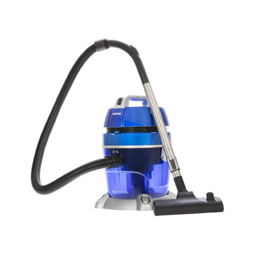 Geepas GVC19016UK 3-In-1 Vacuum Cleaner