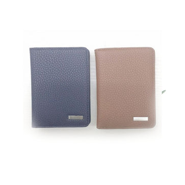 Power Bank Card Case FSR-17 4000 mAh