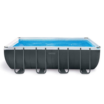 Intex Ultra XTR Rrame Pool 5.49m X 2.74m X 1.32m