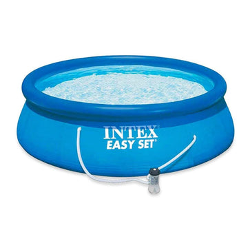Intex Easy Set Pool 2.44 M X 76 Cm