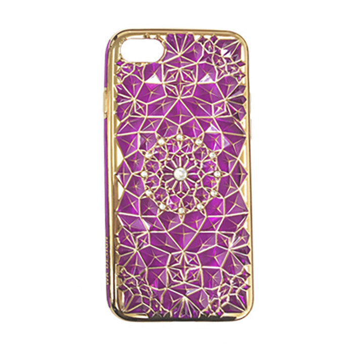 Crystal Case (iPhone 7) - Chikili.com