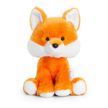 Keel Toys Pippins Fox