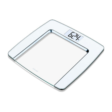 Beurer GS490 Designer Glass Scale