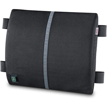 Beurer HK70 Heating Pad