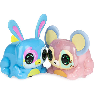 Lollipets 2 Pack Asst