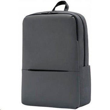 Xiaomi Business Backpack 2