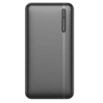 Joyroom DM219 Plus Huizhi 20000 mAh Power Bank