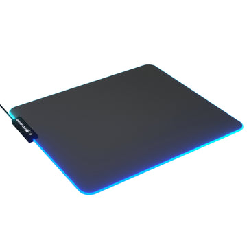 Cougar Neon Gaming Mouse Pad